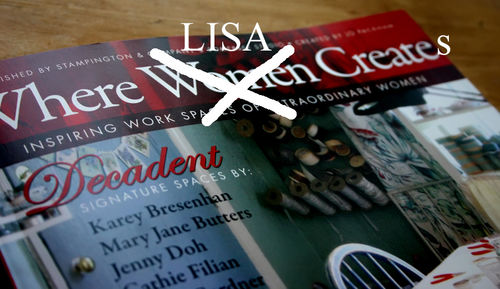 Blog wwc lisa6
