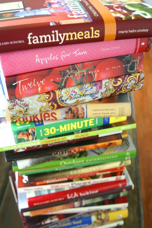Blog cookbooks stack2