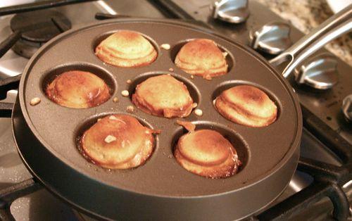 Blog pancakes stovetop2