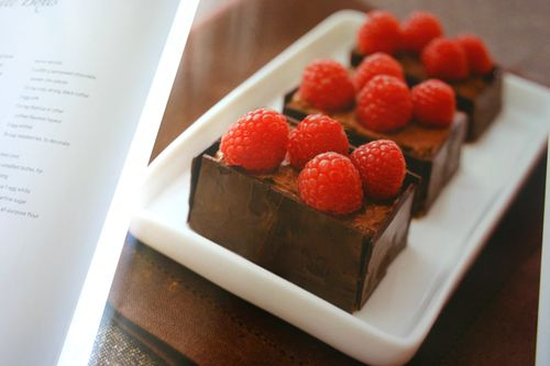 Blog cookbooks dessert3