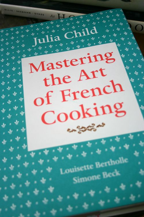 Blog cookbooks book2