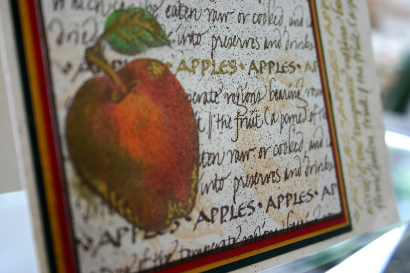 Blog_apple_card_closeup