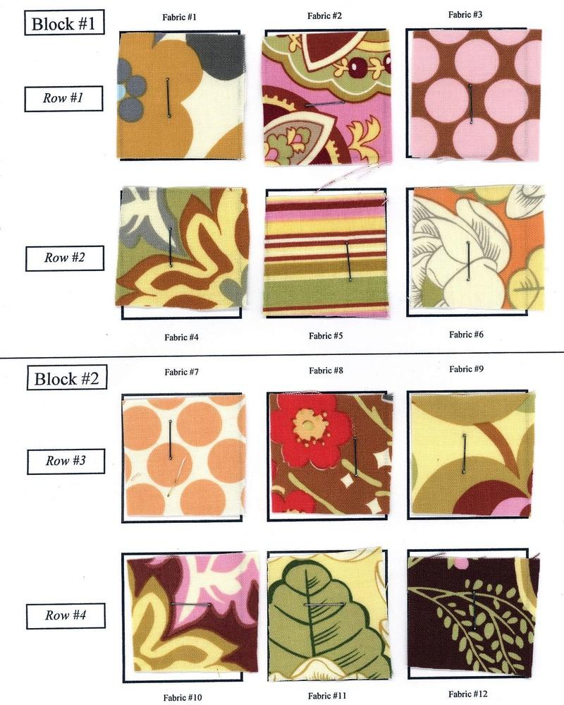 Blog_fabric_chart