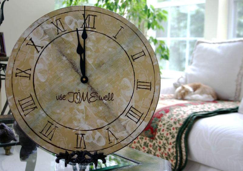 Blog_clock_final