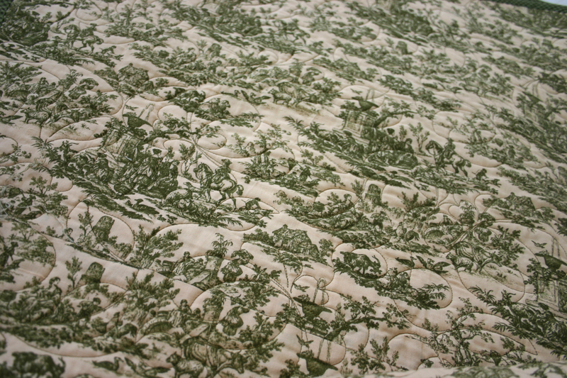 Blog_green_toile_quilt