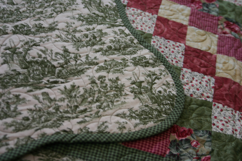 Blog_green_toile_turn