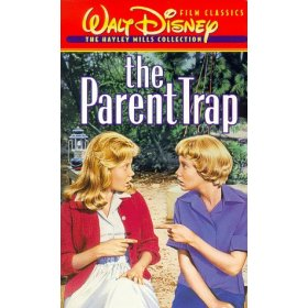 Blog_favorites_parent_trap