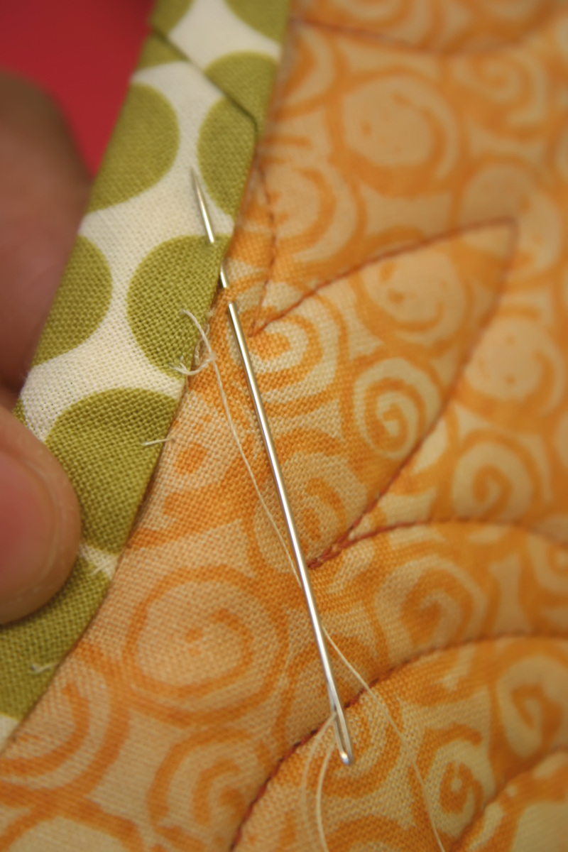 Blog_quilt_needle