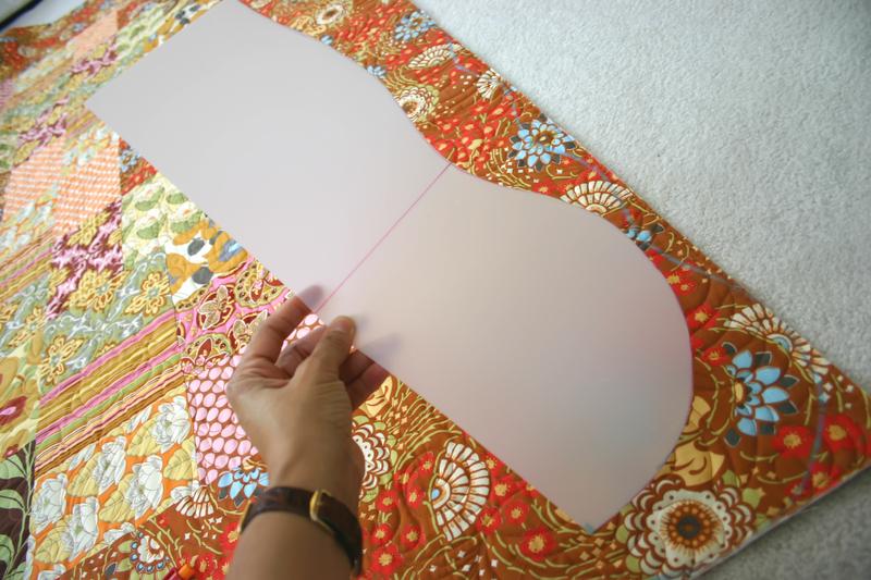 Blog_quilt_start_template