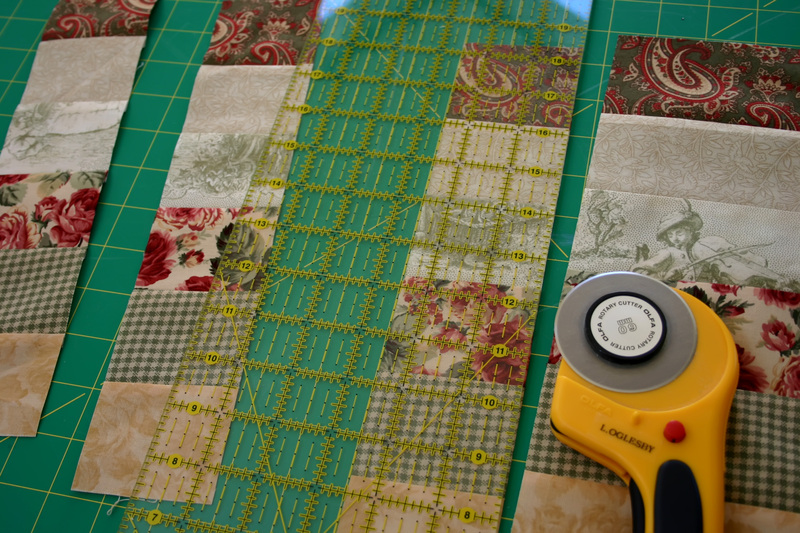Blog_green_toile_rotary_2