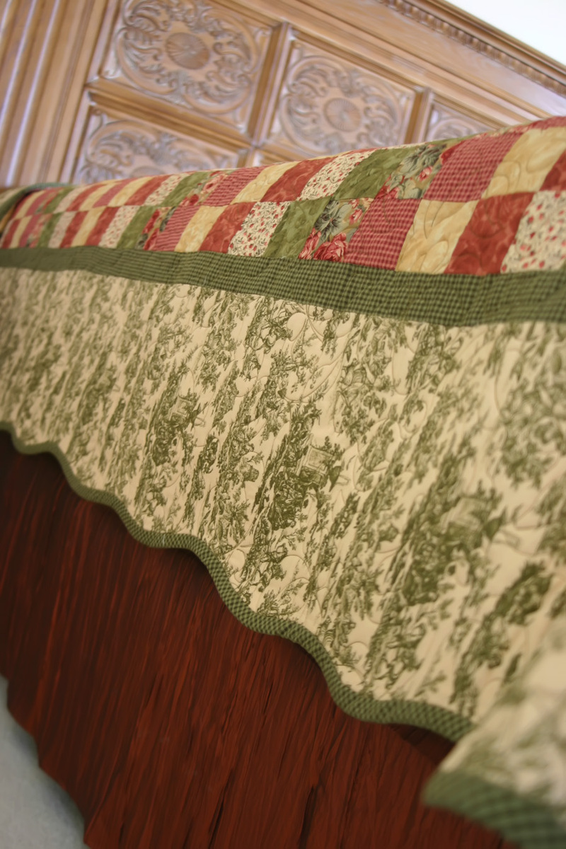 Blog_green_toile_scallop2