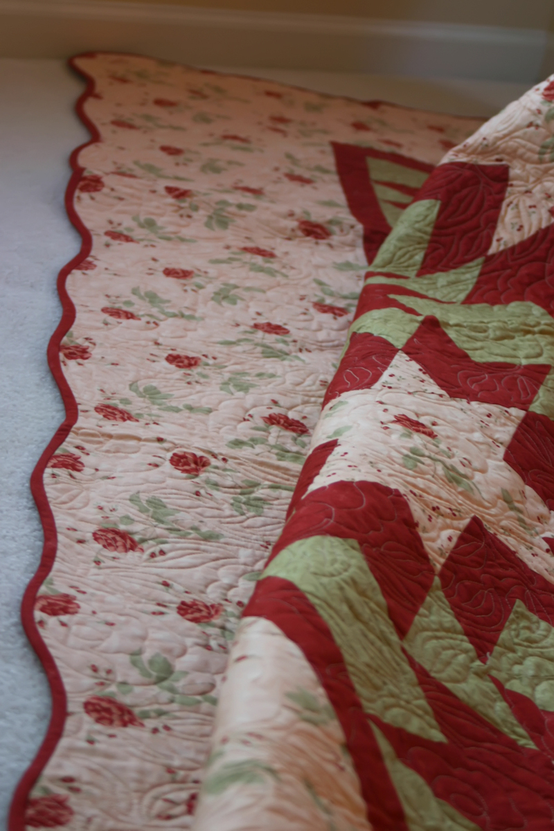 Blog_peach_quilt_scallop
