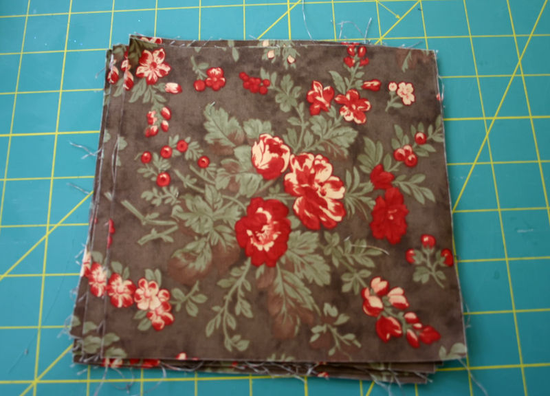 Blog_peach_quilt_brown