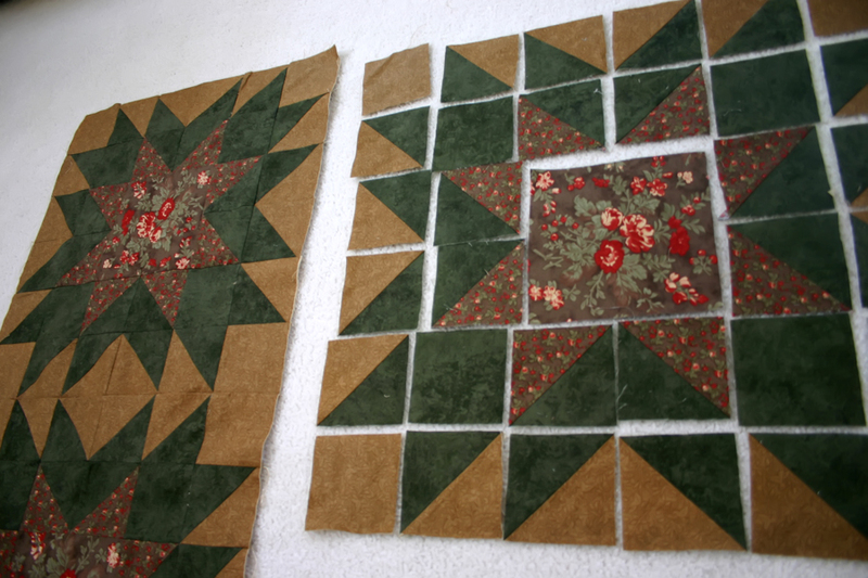 Blog_peach_quilt_brown_duo